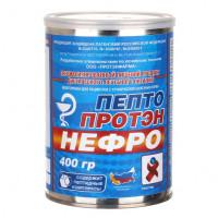 Пептопротэн Нефро - лечебное питание 400 гр.